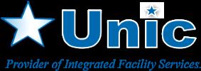 Unic Services